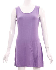 Womens basics S175113 purple