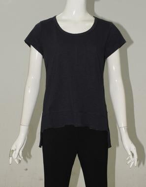 Womens tops S172220 black