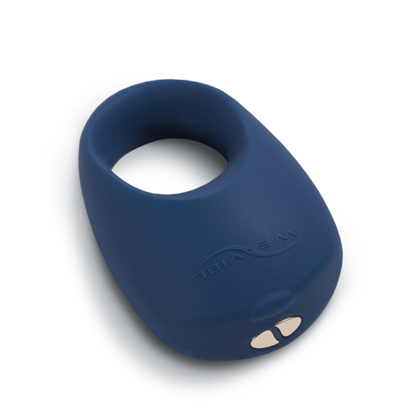 New WeVibe Pivot