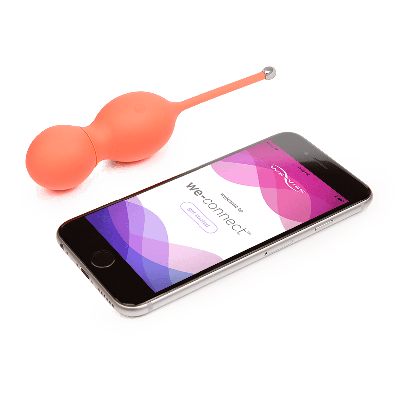WeVibe Bloom