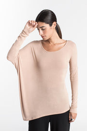 #Light Beige B