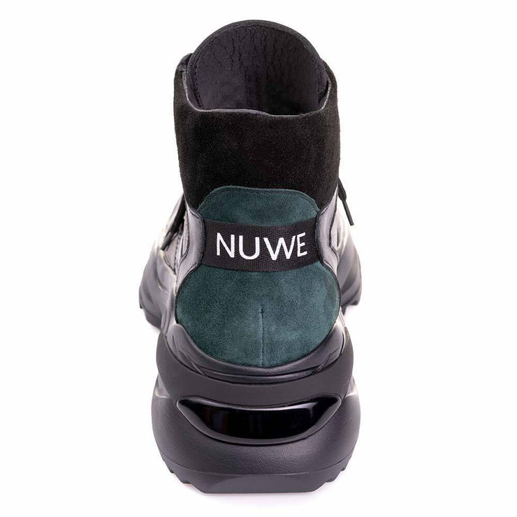 NUWE DESIGN SNEAKERS