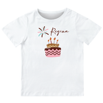 PLAYERA BDAY 02
