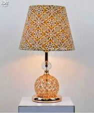 Stylish Lamp