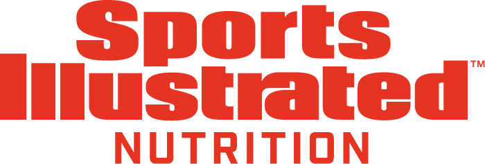 Sports Illustrated Nutrition