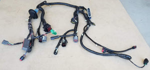 2003-04 Ford Mustang Computer Control Harness