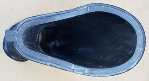 2003-04 Mustang Air Cleaner Boot