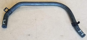 2003-04 Mustang Coolant Hose