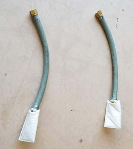2003-04 Ford Mustang Gas Tank Pickup Hose