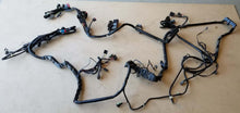 Load image into Gallery viewer, 2003-04 Mustang Wiring Harness