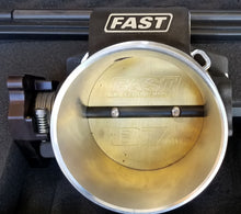 Load image into Gallery viewer, 2003-04 Coyote Mustang Fast Throttle Body