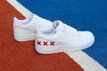 Afbeelding in Gallery-weergave laden, NIKE Air Force 1 '07 Amsterdam