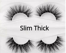 Load image into Gallery viewer, Handtied Mink Lashes