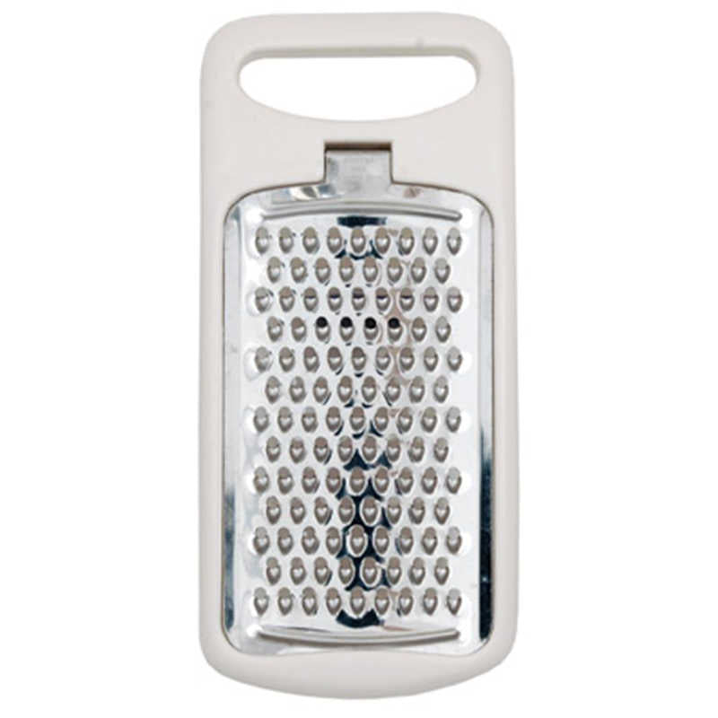 Tala Stainless Steel Handy Mini Grater
