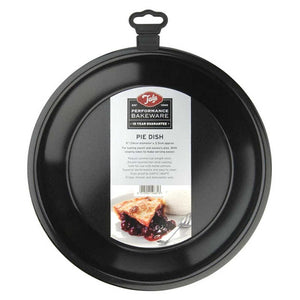 Tala Performance Bakeware Pie Dish