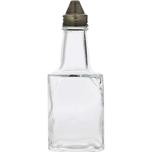Chef Aid Vinegar Bottle