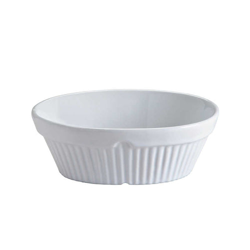 Mason Cash Classic Collection 17cm Oval Pie Dish