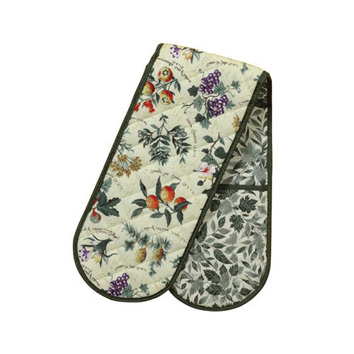 Stow Green Inspirations Double Oven Glove