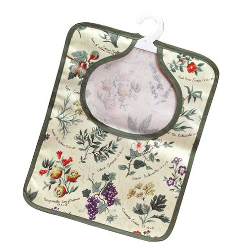 Stow Green Inspirations Peg Bag