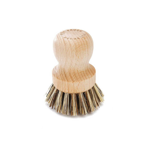 Eddingtons Pot Brush