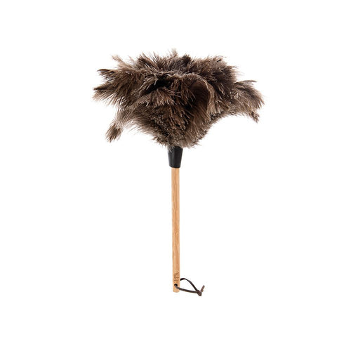 Eddingtons Ostrich Feather Duster