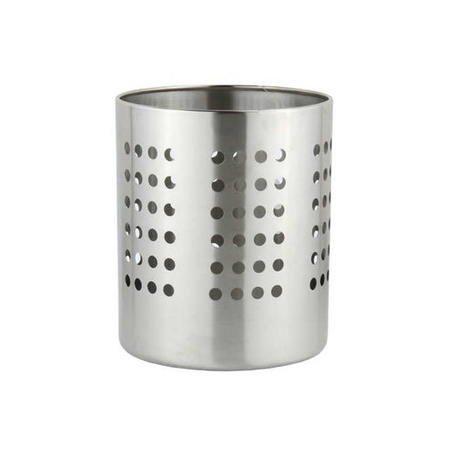 Apollo Stainless Steel Utensil Holder