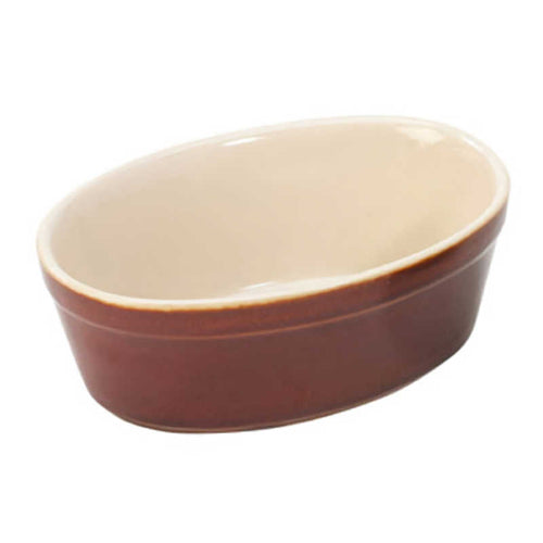 Farmhouse Oval Pie Dish (Assorted Sizes) - The Crock Ltd