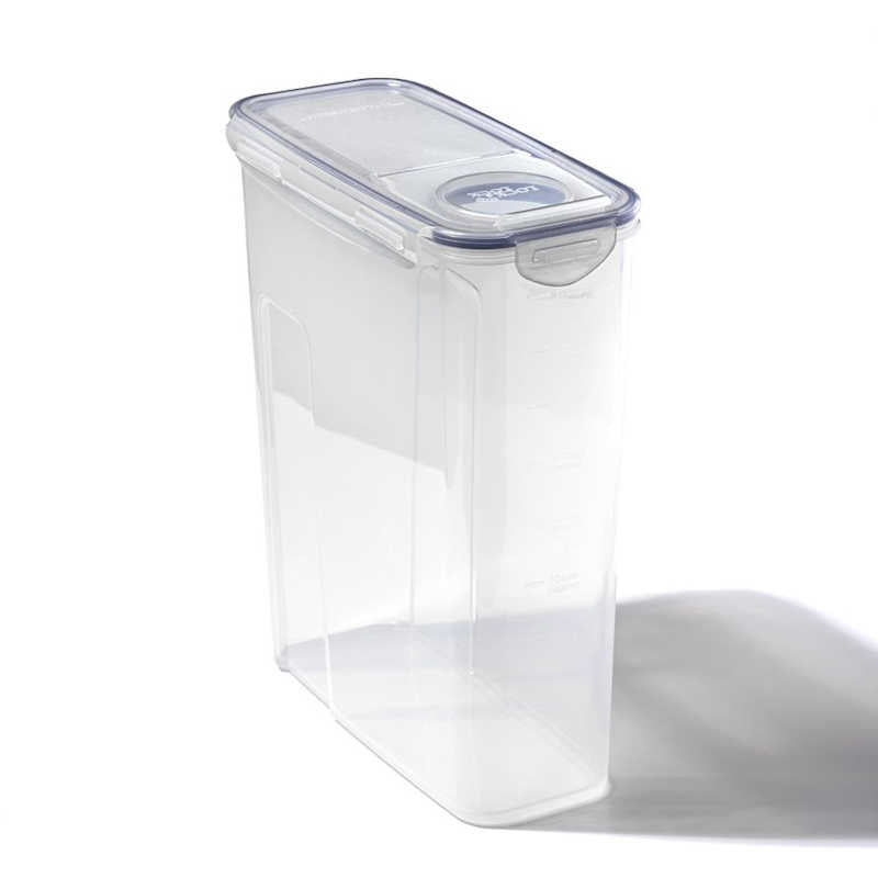 LocknLock Cereal Container 4.3 litre