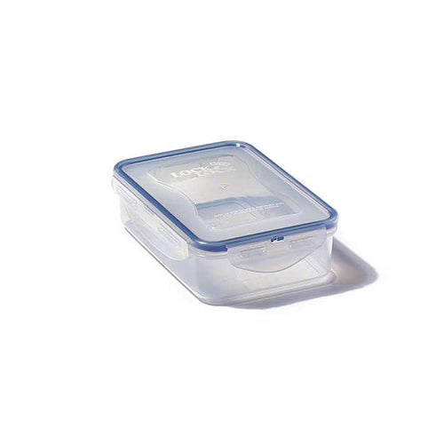LocknLock Cheese Tub (550ml)