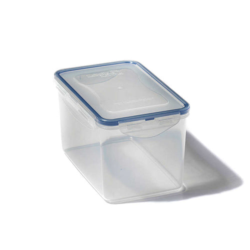 LocknLock Bread Tub (1.9 litre)