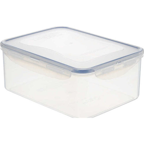 LocknLock Pepper Tub (2.3 Litre)