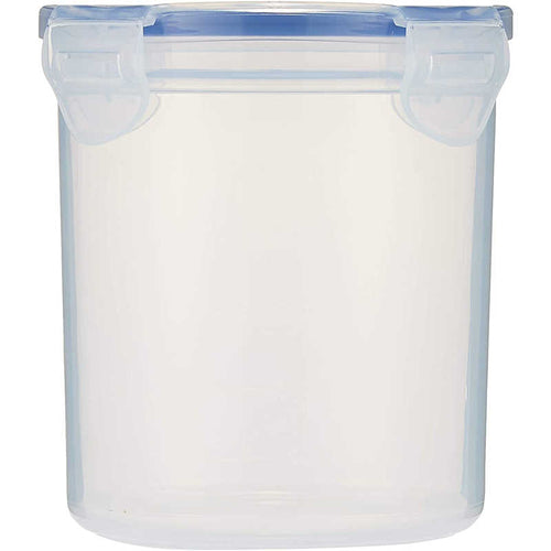 LocknLock Vegetable Tub (700ml)