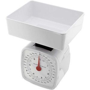 Judge Traditional Kitchen Scale