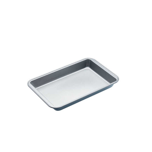 KitchenCraft Non-Stick 31.5cm x 20cm Baking Pan
