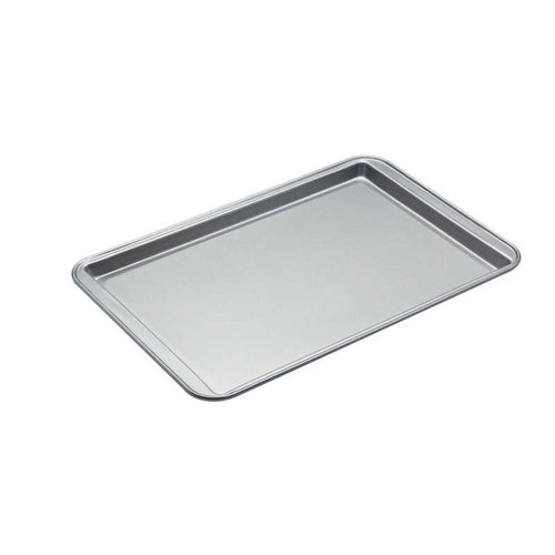 KitchenCraft Non-Stick 43cm x 28cm Oven Tray