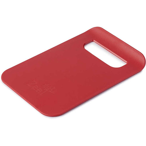 Zeal 'Straight to Pan' Mini Chopping Board