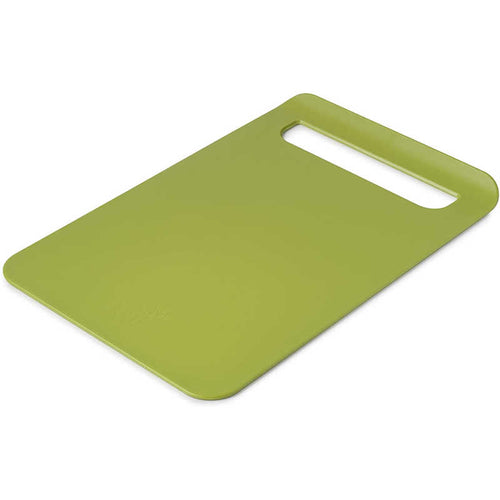 Zeal 'Straight to Pan' Large Chopping Board