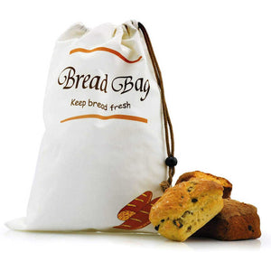 CKS Bread Bag