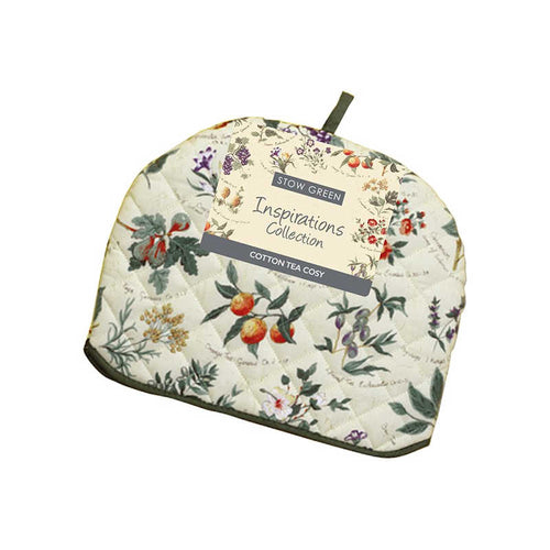 Stow Green Inspirations Tea Cosy