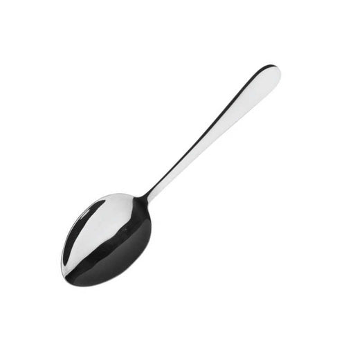 Grunwerg Windsor Stainless Steel Serving Spoon