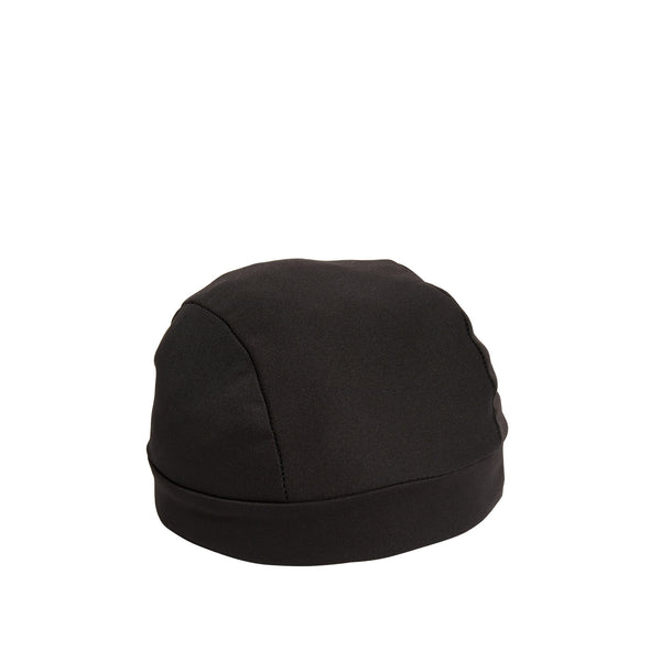 Active Mesh Cap - Black, #0164-01
