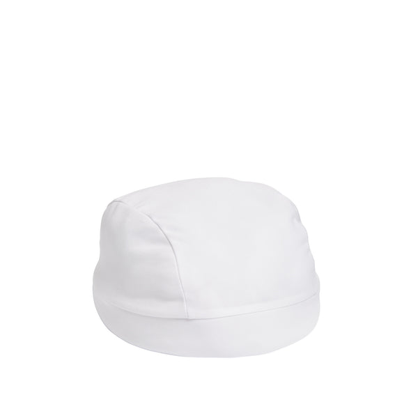 Active Mesh Cap - White, #0164-25