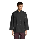 Expediter Chef Coat #0413P