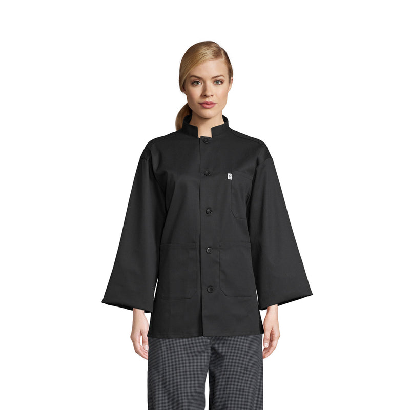 Single-Breasted Server Coat #0420 *Closeout*