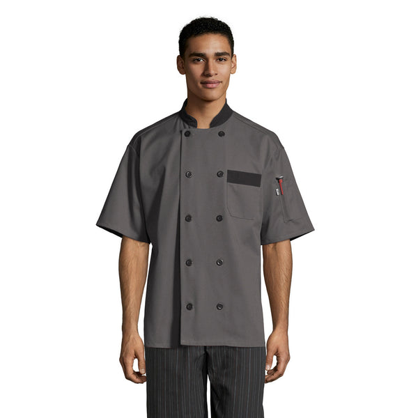 Bristol Chef Coat #0423 *Closeout*