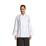 Murano Executive Chef Coat #0432 *Closeout*