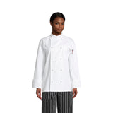 Soho Chef Coat #0435 *Closeout*
