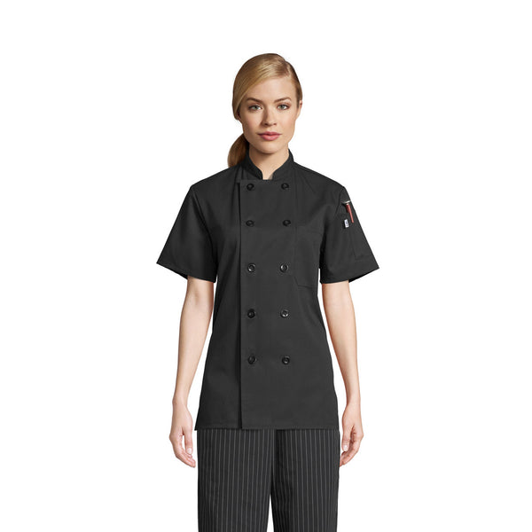Tahoe Women's Chef Coat #0478 *Closeout*