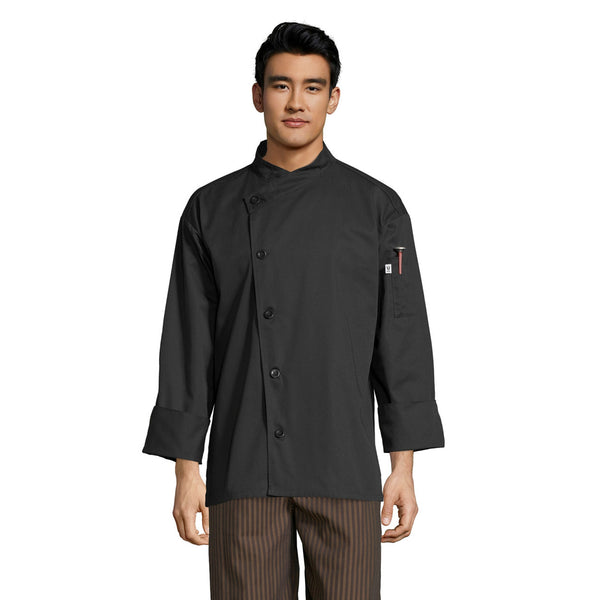 Rio Chef Coat #0482 *Closeout*
