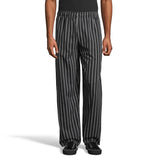 Traditional Chef Pant #4010